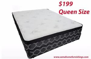 PRE BOXING DAY SALE ON NOW FREE SHIPPING ON EVERYTHING ONLINE @WWW.SAMAHOMEFURNISHINGS.COM