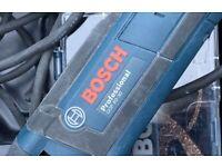 Bosch Multi-Tool Professional GOP 40-30 - 240V
