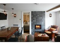 Reservationist wanted for group of fun & friendly boutique hotels & restaurants