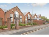 2 bedroom house in Wooldridge Court, Margaret Road, Headington