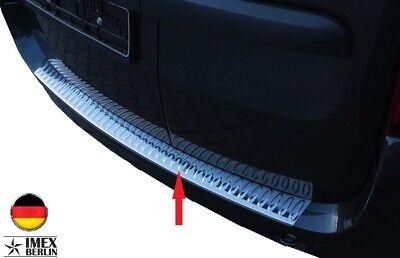 Autositzbezüge für Dacia Logan MCV Kombi II 12 Grau Set Schonbezüge Sitzbezüge