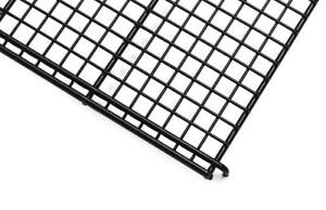 NEW Midwest Homes for Pets Floor Grid for Puppy Playpen 236-10-Case Pack of 2/Each