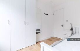 1 bedroom in Hollybush House, London, E2 (#1070684)