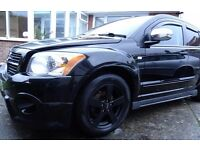 DODGE CALIBER (2007) FOR SALE