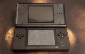 Nintendo DS lite (SOLD OUT)