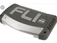 FLI 1000 watts amplifier monoblock. Can post