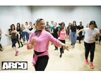 Private lessons/ wedding choreography / hen parties