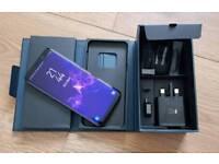 Samsung galaxy S9 PLUS BRAND NEW Unlocked