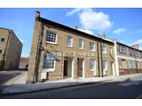 ## Lovely 3 Bed House + 2 Bath + Living Room - Shadwell/Limehouse DLR - Part DSS Accepted ##