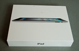 Apple iPad Pro 32GB, Wi-Fi, 9.7 in - Rose Gold (Latest Model) comes with box