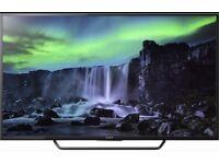 4k sony tv 55 inches ,kd_558005c uhd tv