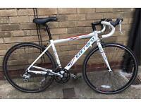Carrera Virtuoso bike 51cms medium frame size