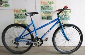"""USED GT Out trail 18"""" (Pedal Forth, Leith)"""