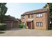 6 bedroom house in Cummings Close, Headington, Oxford