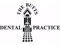 Trainee Dental Nurse Vacancy, Brentford, W London.