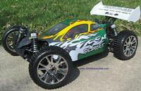 RC Hobbies Outlet Spring RC Sale  -- RC Cars, RC Trucks, etc