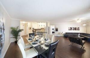 CENTRAL DOWNTOWN Location: Ideal for Working Professionals! Edmonton Edmonton Area image 7
