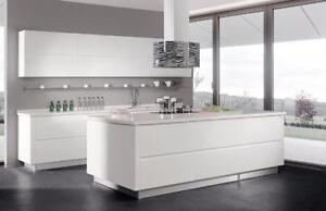 SOLID WOOD KITCHEN CABINETS AT ROCK BOTTOM PRICES! HOLIDAY SALE!