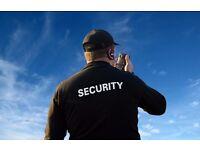 Security staff sia door supervisor required urgently in Ashford,uk