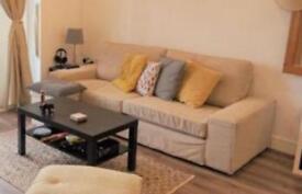 IKEA KIVIK 3 seated sofa