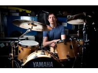 Learn The Art of Drumming || Drum Lessons | Teacher | Tutor | Tuition