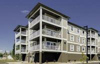 50+ Adult Living Suites in Biggar, Saskatchewan