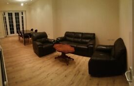5 Bed House To Let For Students,Bills Included,Kingsway Avenue,
