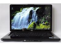 DELL 1545 / NTEL Dual Core 1.80 GHz/ 2 GB Ram/ 160GB HDD/ WIRELESS/ WEBCAM - WIN 7