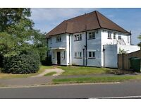 TWO BEDROOM FLAT FOR RENT IN EPSOM