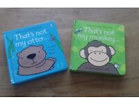 Brand NEW good quality Childrens Books