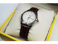 Breitling Antares B10048 1996 Mens Watch £1350
