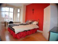 Extra spacious room!!!-NO DEPOSIT
