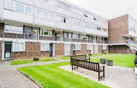 Spacious 1 Bedroom Flat available for rent: Fairlea Place, Ealing