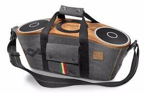 Marley EM-JA003-MI Riddim Wireless Speaker
