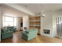 Ospringe Road, NW5 - Two bedroom house in immaculate condition throughout