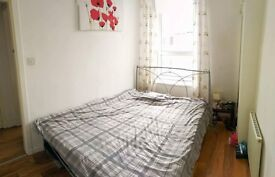 Double Room in Newly Refurbished Modern Flat for Rent, City Centre Location. Partial Bills Included.