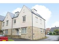 2 bedroom flat in Grange Court, 13-15 Oxford Road, Marston
