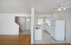 FREE RENT - Next to Kingsway, the New LRT, and NAIT!