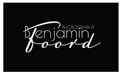 Benjamin Foord Photography Cremorne North Sydney Area Preview