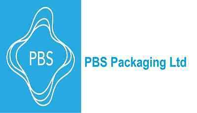 PBS_Packaging