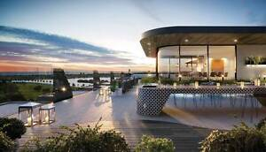 **WANTED** Investors After Amazing Properties Sydney City Inner Sydney Preview