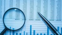 Bookkeeping, Accounting, Quickbooks, Tax Returns Servives