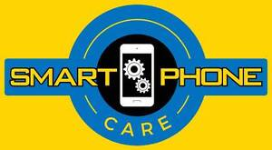 Smartphone Care Pty Ltd Norwood Norwood Area Preview