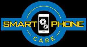 Smartphone Care Norwood Norwood Area Preview