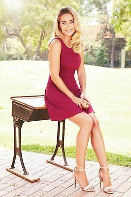 Lauren Conrad Red Plum Textured Sleeveless Fit & Flare Dress 10 CLEARANCE SALE - Apparel Clearance Sale