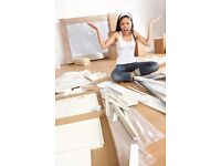 Flat Pack Furniture Installers - We Build your flat pack furniture -Handyman (s) - 01159708963