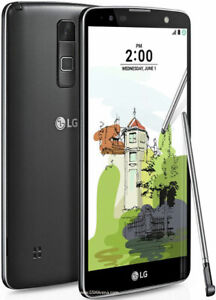 LG STYLUS 2 PLUS BRAND NEW UNLOCKED