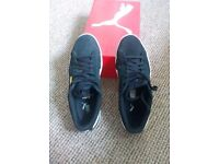 Puma vikky sport shoes