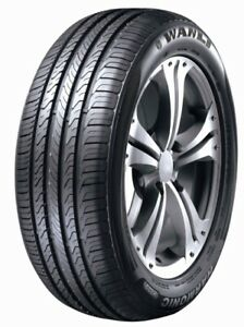 205/55R16 New set of all season tires $283.00 only taxes in