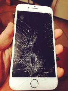 Iphone repair service - Home service(we will come to you)